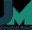 JM Consulting